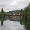 Unterwegs im Burgund