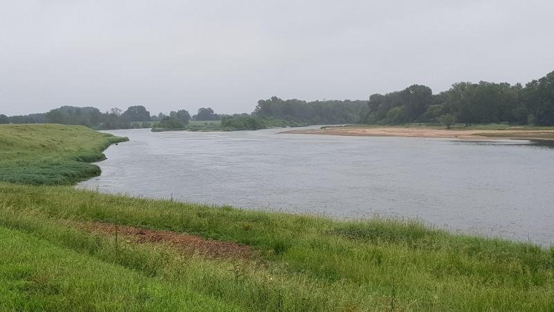 Unterwegs im Centre-Val de Loire