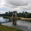Unterwegs an der Loire