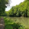 Unterwegs im Loiretal