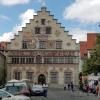 Rathaus in Lindau