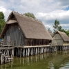 Pfahlbau-Museum in Unteruhldingen