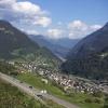 zum Gotthard