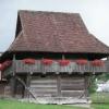 Speicher in Ammerswil