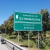 Andalusien / Extremadura