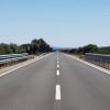 Unterwegs in Extremadura
