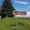 Alto de San Martino