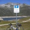 Lukmanier-Pass