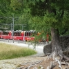 Rhätische Bahn