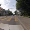 Schweighofstrasse