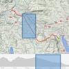 Teil 3: Lange Abfahrt nach Baden / Dättwil