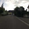 Abfahrt nach Baden / Dättwil