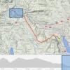 Teil 4: Dättwil - Birmensdorf - Gebensdorf bis nach Hause
