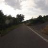 nach Birmensdorf