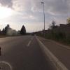 nach Gebensdorf