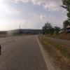 Gebensdorf