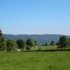 Windenergie im Jura