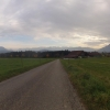 näher an die Alpen