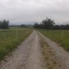 Schotterwege