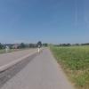 Zwischen Hochdorf und Rothenburg