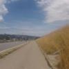 von Ballwil nach Hochdorf