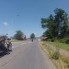 In der Nähe von Alberswil