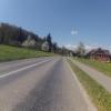 Dem Baldeggersee entlang