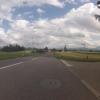 Zwischen Rain und Eschenbach, Blick zum Reusstal