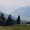 Von der Ibergeregg zum Vierwaldstättersee