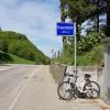 Hauenstein Passhöhe