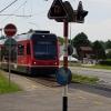 In der Nähe von Solothurn