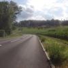 unterwegs im Aaretal nach Erlinsbach