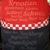 Kroatien-Bodensee
