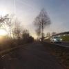 Radweg im Furttal