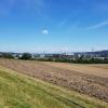Furttal, zwischen Otelfingen und Buchs in Richtung Regensdorf