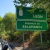 Region Kastilien und Leon