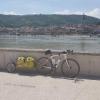 227 KM bis Genf