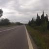 Unterwegs in Katalonien