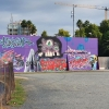 Graffiti in Reus