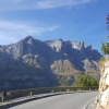 Auf dem Weg zur Torrentalpe hinauf