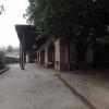 Bahnhof Leukerbad