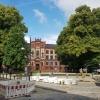 Universität Rostock
