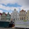 Rostock, Stadtbesichtigung