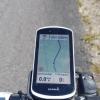 30 KM ohne Abzweigung