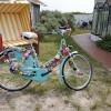 Schmuckstück auf Langeoog