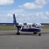Flugplatz Juist