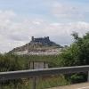 Unterwegs in der Provinz Cordoba