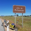 Unterwegs in Andalusien