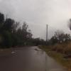 Unterwegs in der Region Valencia