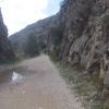 Via Verde del Sepris